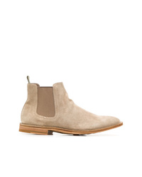 Officine Creative Steple Boots