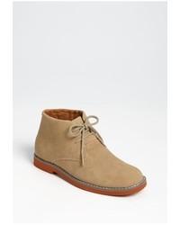 Florsheim Quinlan Chukka Boot