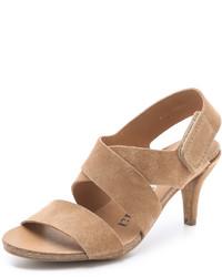 Willow low heel sandals medium 528908