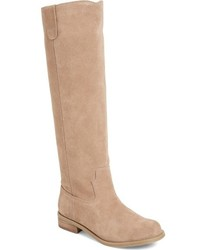 Hawn knee high boot medium 915937
