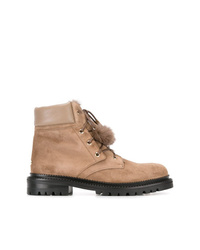 Jimmy Choo Elba Boots