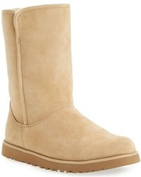 UGG Michelle Boot