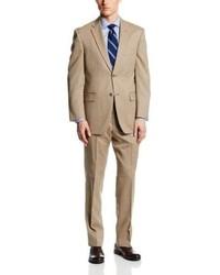 Jones New York Dexter Suit