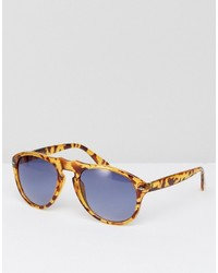 Jeepers Peepers Aviator Sunglasses