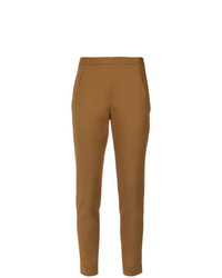 Andrea Marques Skinny Trousers Unavailable