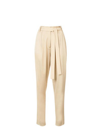 Jason Wu GREY Slim Fit Tailored Trousers
