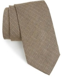Textured tie medium 826855