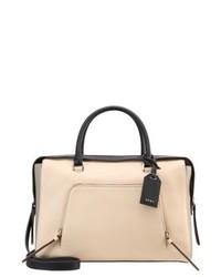 DKNY Greenwich Handbag Beige