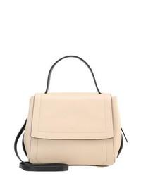 DKNY Greenwich Handbag Nudeblack