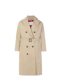 Trench coat medium 7803135