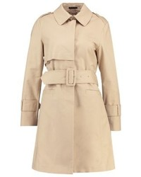 Trenchcoat beige medium 4000277