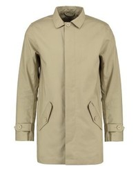 Trenchcoat gobi medium 3831823