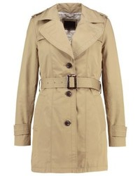 Trenchcoat khaki medium 4000273
