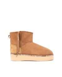 Doublet Eskimo Boots