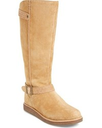 Ugg Gellar Water Resistant Equestrian Boot