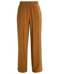 Fecility trousers alg stone medium 3898871
