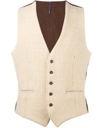 Montedoro Classic Waistcoat