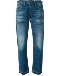 Rag & Bone Jean Boyfriend Jeans