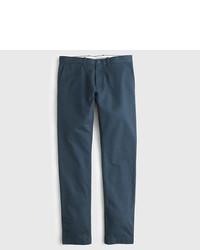 Essential chino pant in 484 slim fit medium 345421