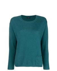 Aspesi Cashmere Sweater