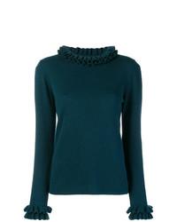 Goat Gail Cashmere Sweater