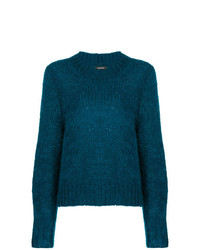Isabel Marant Idol Jumper