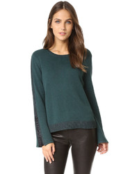 Ramy Brook Misha Sweater