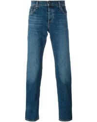 Fit 2 jeans medium 732672