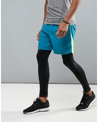 Digress 7 running shorts medium 3726658