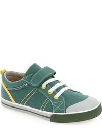 See Kai Run Toddler Boys Tanner Sneaker