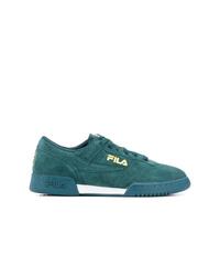 Fila Original Fitness Lineker Sneakers