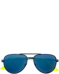 Saint Laurent Classic 11 Surf Sunglasses
