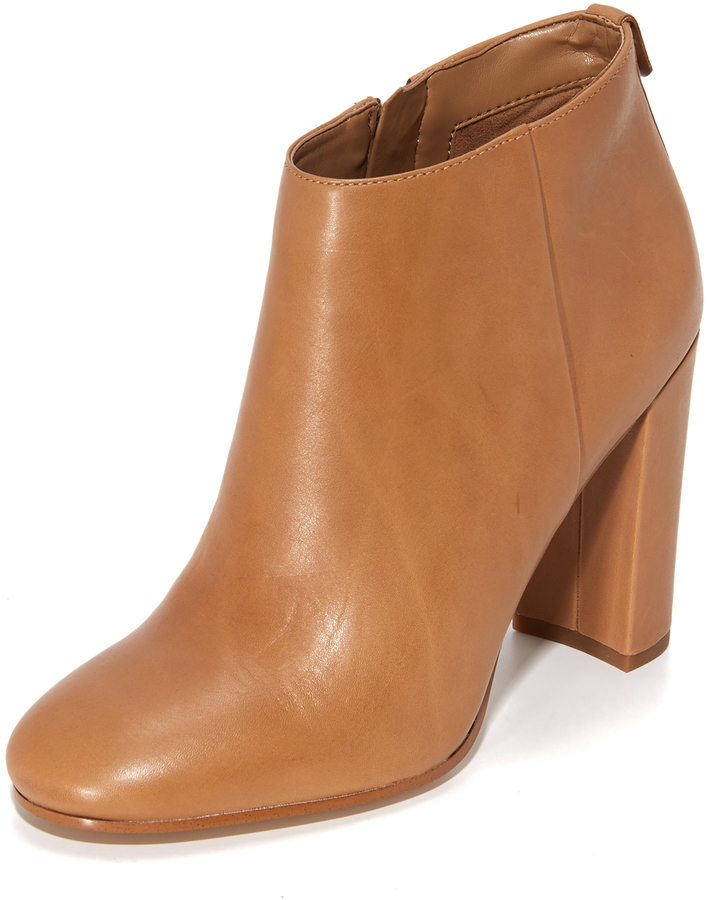 c6d81389a9477 ... Ankle Boots Sam Edelman Cambell Booties ...