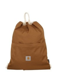 Watch rucksack hamilton brown medium 4109131