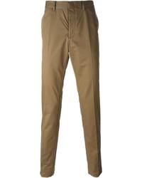 Lanvin Chino Trousers