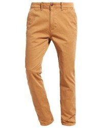 Chinos khaki medium 3832367
