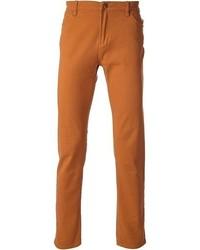 Obey Juvee Skinny Jeans