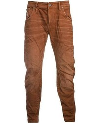 G Star Raw Roast Arc 3d Slim Leg Jeans