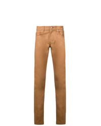 Naked And Famous Slim Fit Jeans