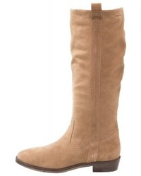 Esprit Marthe Boot Boots Toffee