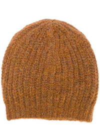Isabel Marant Knitted Beanie