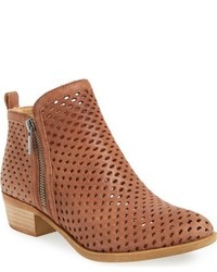 Lucky Brand Basel3 Bootie