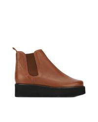 Minimarket Dressler Boots