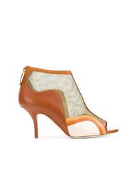 Malone Souliers Fiona Booties
