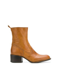 Fiorentini+Baker Fiorentini Baker Tinder Taz Boots