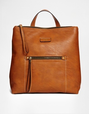 ... Leather Backpacks Fiorelli Lexi Backpack ...