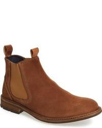 Andre chelsea boot medium 815952