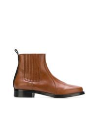 Joseph Cobain Chelsea Boots