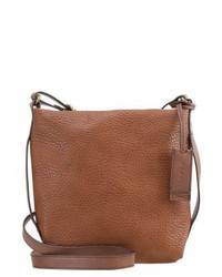 Esprit Across Body Bag Brown