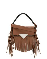 Sara Battaglia Amber Shoulder Bag